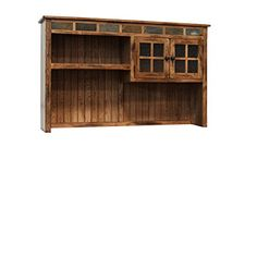 Special Offers - Sunny Designs Sedona Computer Desk Hutch - In stock & Free Shipping. You can save more money! Check It (April 14 2016 at 11:18AM) >> http://kitchenislandsusa.net/sunny-designs-sedona-computer-desk-hutch/