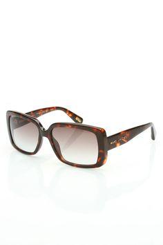 0ffb242025416 Marc Jacobs Discount Sunglasses, Stylish Sunglasses, Ray Ban Sunglasses  Outlet, Cheap Ray Ban
