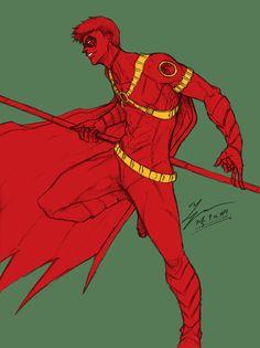 red-robin-deflowered