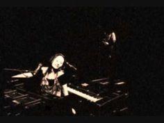 Tori Amos - Yes, Anastasia
