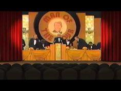 Dean Martin Celebrity Roast ~ Dean Martin 1976