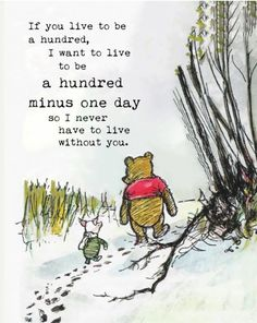 35 Winnie The Pooh Quotes for Every Facet of Life A collection of applicable life quotes from your pals in the Hundred Acre Wood. The post 35 Winnie The Pooh Quotes for Every Facet of Life appeared first on Wood Ideas. Pooh Baby, Hundred Acre Woods, Winnie The Pooh Quotes, Winnie The Pooh Friends, Pooh Winnie, Winnie The Pooh Drawing, Short Inspirational Quotes, Best Friend Quotes, Love Images