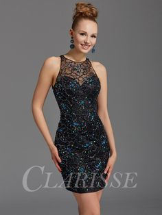 ea978bbb843 152 Best Homecoming Dress images