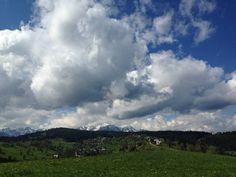 Jakie noclegi w Bukowinie Tatrzańskiej najchętniej polecają Turyści? http://www.nocowanie.pl/noclegi-w-bukowinie-tatrzanskiej-najchetniej-polecane-przez-turystow.html #BukowinaTatrzańska #góry #mountains #Tatras #Poland