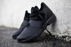 ADIDAS-ZX-FLUX-PLUS-(CORE-BLACK)2
