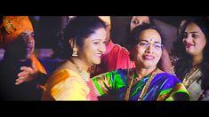 """pro studio India Best wedding teaser of Pooja & Pushkar.  """"Together we make one beautiful family.""""  #prostudio #davangere #teamprostudio #wedding #weddingday #weddingphotography #photoinspiration #candidphotography #indianwedding #indianweddings #Photo #Family #Beautiful #Awesome"""