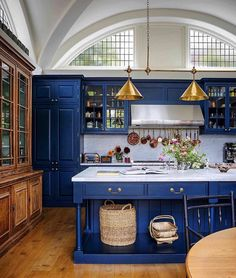 223 best great kitchen ideas images home kitchens decorating rh pinterest com