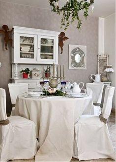 * Atmosphère Demeure Ƹ̵̡Ӝ̵̨̄Ʒ Le Blog: Toute de grise vêtue...