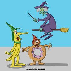 Gertrude's magic joke Watch my Cartoons here! https://www.youtube.com/watch?v=DRDTdGQ0UTI&list=PLULhz9iy3289wHjwqhJW0EwcRkzXXMMeX Subscribe! New Cartoons and Video every month! www.youtube.com/user/AlessandroCarducci Visit http://cardeis.com/ Follow Cardeis on http://cardeis.tumblr.com/ https://instagram.com/cardeisstudios/ https://twitter.com/CardeisStudios  #cardeis #cartoons #characters #animation #illustration #draw #drawing #sketch #artwork #gertrude #witch #magic #joke #magicjoke…
