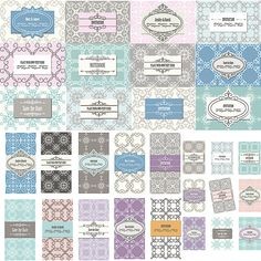 Decorative items for wedding decoration vector free for download and decorative items for wedding decoration vector free for download and ready for print ove vector graphics designs on vectorpicfree free download junglespirit Images