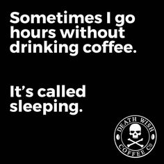 Here's some proof just how coffee can influence one's thinking. Check out these coffee quotes and coffee mugs with great quotes that have been around for years. Coffee Talk, Coffee Is Life, I Love Coffee, My Coffee, Coffee Drinks, Morning Coffee, Coffee Mugs, Coffee Lovers, Coffee Beans