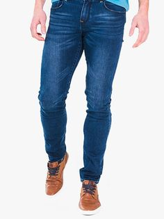 Stakelum Menswear Official retailers of Tommy Bowe Clothing XV KINGS range and Jack & Jones footwear. Evolve Clothing, Menswear, Footwear, King, Clothes For Women, Trending Outfits, Jeans, Shopping, Collection