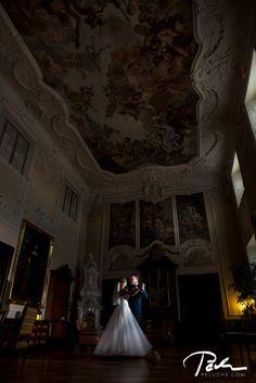 svatba Jemniste #wedding