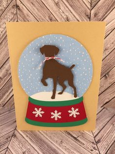 Your place to buy and sell all things handmade Christmas Dog, Christmas Colors, Christmas Cards, Christmas Ornaments, Equine Photography, Animal Photography, Black Lab Puppies, Corgi Puppies, Dog Grooming Business