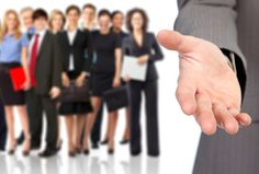 Tips for Starting a Successful Employee Advocacy Program