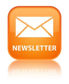 10 Things To Include In An Email Newsletter