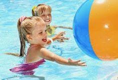 Construcción de piscinas ACUAEUROPA: MATERIAL FILTRANTE.  La construcción de piscinas, ...