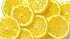 Find Fresh Juicy Sliced Green Lime Citrus stock images in HD and millions of other royalty-free stock photos, illustrations and vectors in the Shutterstock collection. Meditation Exercises, Healthy Oils, Anti Cellulite, Lemon Curd, Lemon Lime, Look In The Mirror, Maui, Frases, Skin Treatments