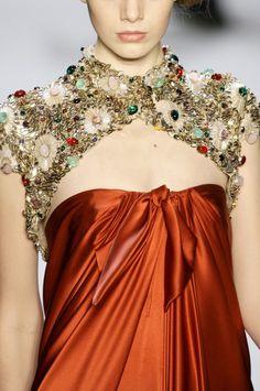 lovely  shrug Jacket taraanacouture@gmail.com