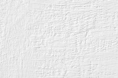 rough whitewashed wall texture