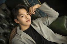 Park Hae Jin, Park Seo Joon, Lee Dong Wook, Lee Joon, Ji Chang Wook, Korean Celebrities, Korean Actors, Celebs, Song Joong