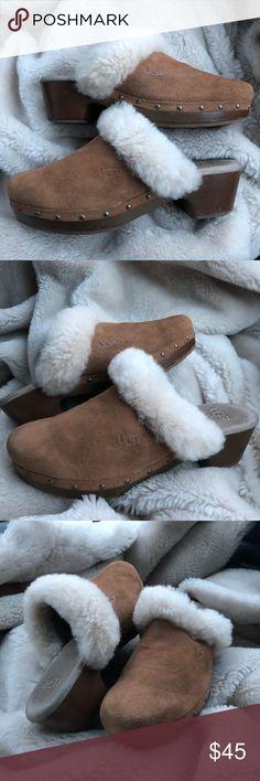 BNWT Little Girls EURO Size 27 AUS Size 9 Cute Cream Zip Side Short Lined Boots