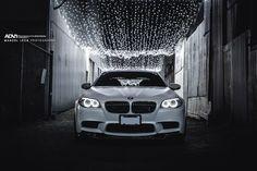 BMW M5 #cars