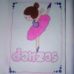 Diy And Crafts, Crafts For Kids, Cloud Wallpaper, Decorate Notebook, Borders For Paper, My Notebook, Cover Pages, Cute Drawings, Stencils