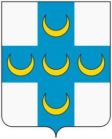 I Piccolomini sono una famiglia italiana di origine toscana, influente a Siena a partire dall'XI secolo. I suoi componenti, grazie al commercio, le armi, la cultura e le scienze, acquisirono notevole visibilità, in Italia ed in Europa. Furono Grandi di Spagna, Principi del Sacro Romano Impero e diedero, alla Chiesa (comunità), due Pontefici