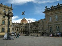 Bogota Best of Bogota, Colombia Tourism - Tripadvisor Stuff To Do, Things To Do, What To Do Today, Amazing Race, The Beautiful Country, Online Tickets, Future Travel, South America, Places To See