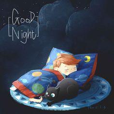 super ideas for baby sleep illustration sweet dreams
