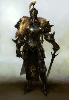 Dragon_Knights_Character_Art_5