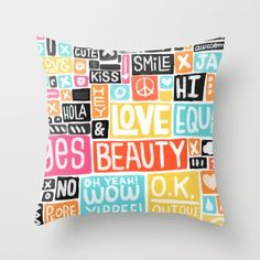 https://society6.com/product/build-something-good_pillow?curator=bestreeartdesigns.  $20