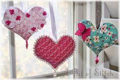 valentine flowers glasgow