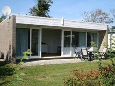 Ferienhaus Garnekuul 73 in Nordseeküste: 2 Schlafzimmer, für bis zu 5 Personen. Hübsches Ferienhaus f. 4 Pers.in Callantsoog 600 m vom Strand | FeWo-direkt