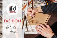 Fashion Starts here  Start your career in Fashion Designing Join Indian Institute Of Fashion Designing http://iifd.in/  #best #fashion #designing #institute #chandigarh #mohali #punjab #design #fashionDesign #iifd #indian #degree #iifd.in #best #admission #open #now #create #imagine #northIndia #law #diploma #degree #master #learning #jobs #costume #missindia #education #partner #graceinstitute #gracefashion #faithInstitute #Number1 #mohali