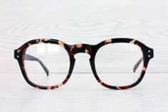 Victory vintage style glasses   by Antiqueelse