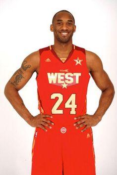 10170c23231 12 Best Kobe Bryant images