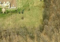 10011 Fairmount Rd, Newbury Township, OH 44065 | Homefacts