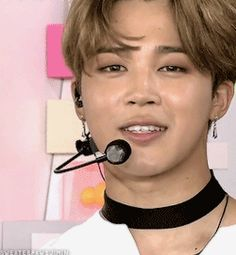 Cute and beautiful Jimin Unwhitewashed pics and gifs are treasure