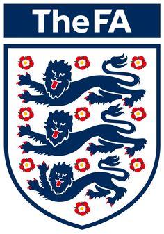 England - The Football Association