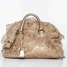 best replica prada bags - Prada Bags on Pinterest | Prada Purses, Prada Handbags and Prada Bag