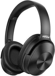 Bose Noise Cancelling, Bluetooth Headphones, Latest Technology Gadgets, Best Headphones, Headset, Bass, Protein, Deep