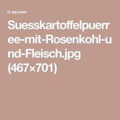 Suesskartoffelpuerree-mit-Rosenkohl-und-Fleisch.jpg (467×701)