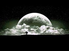 UFO Remix