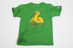 Kid's Tshirts - Ibis - Fair Trade Shop. #tshirt #kids #fairtrade