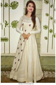 Checkout this hot & latest Kurta Sets Ethnic Designer Kurtis & Kurta Set Fabri Indian Gowns Dresses, Pakistani Dresses, Indian Outfits, Party Wear Indian Dresses, Designer Kurtis, Designer Dresses, Kurta Designs, Blouse Designs, Dress Designs