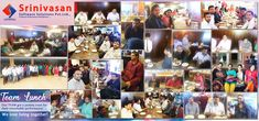 Our Team got a yummy treat for their remarkable performance! Technology Consulting, We Are Together, Yummy Treats, Software, Photo Wall, Photograph