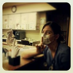 Flu time in Wisconsin