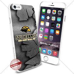 "NCAA,Southern Miss Golden Eagles,iPhone 6 4.7"" & iPhone 6... https://www.amazon.com/dp/B01I1VOOBU/ref=cm_sw_r_pi_dp_wzTFxbFKS24Y3"